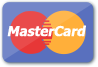 Payment Logo - Mastercard